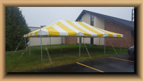 Tents Pole Tents Frame Tents Pop Up Tents