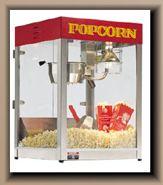 nacho chili/cheese dispenser